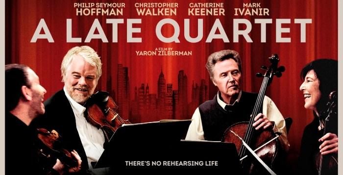 A-Late-Quartet-Poster-UK-Quad