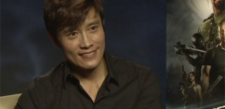 Byung-hun-Lee