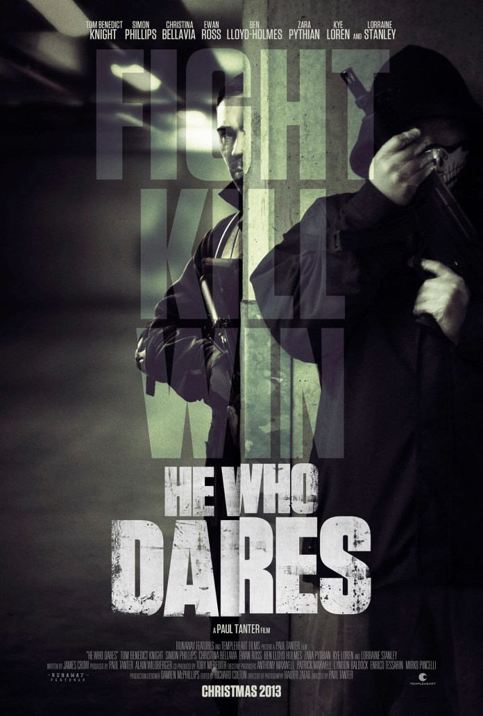 He-Who-Dares-Poster