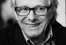 The HeyUGuys Interview: Twenty questions with Ken Loach about The Spirit of 45