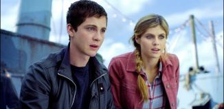 Logan-Lerman-and-Alexandra-Daddario-in-Percy-Jackson-Sea-of-Monsters