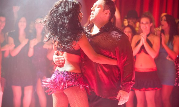 Nick-Frost-in-Cuban-Fury