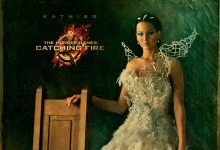 The Hunger Games Catching Fire Capitol Couture Character Poster Jennifer Lawrence e1362570509299 220x150 New Capitol Portrait Posters for Jennifer Lawrence & More in The Hunger Games: Catching Fire