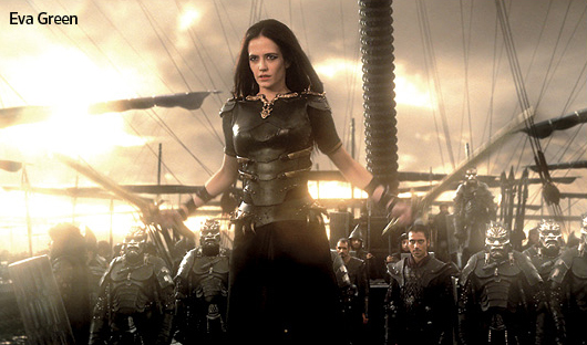 Eva-Green-in-300-Rise-of-an-Empire