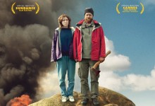 Sightseers-US-Poster