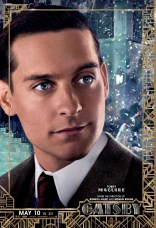 The-Great-Gatsby-Character-Poster-Tobey-Maguire