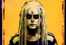 the lords of salem preview 220x150 The Lords of Salem Review