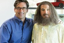 Jon Hamm and Larry David in Clear History e1369151334389 220x150 New Teaser Trailer for Greg Mottola's Clear History with Larry David & Jon Hamm