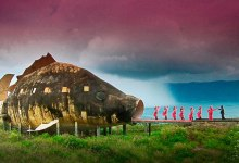 284979 436329953086685 1470702684 n 220x150 The Act of Killing Review