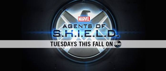 Agents-of-S.H.I.E.L.D.