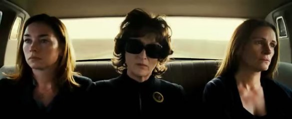 August Osage County.jog