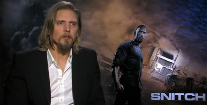 Barry-Pepper-Interview-Snitch