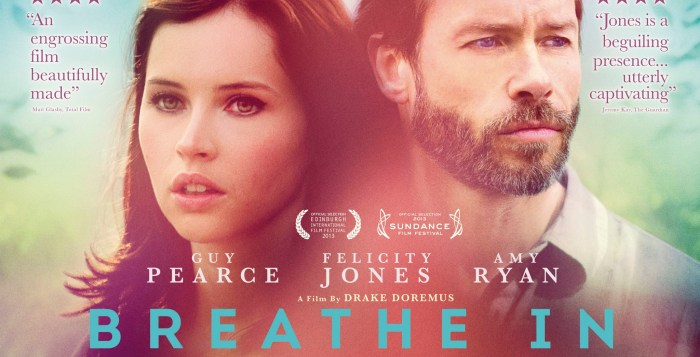 Breathe-In-UK-Quad-Poster