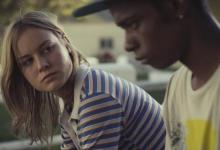 Brie Larson in Short Term 12 220x150 First Trailer for SXSW Winner Short Term 12 with Brie Larson