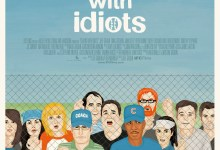 Dealin-With-Idiots-Poster
