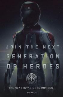 Enders-Game-Propaganda-Poster-Next-Generation
