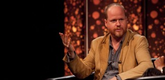 Joss-Whedon-A-Life-in-Pictures