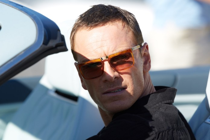 Michael-Fassbender-in-The-Counsellor