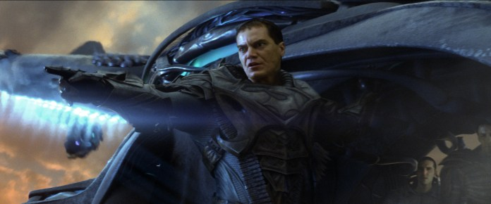 Michael-Shannon-in-Man-of-Steel