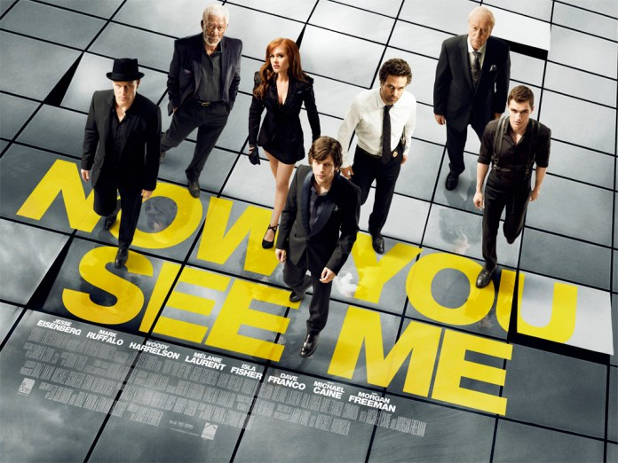Now-You-See-Me-UK-Poster