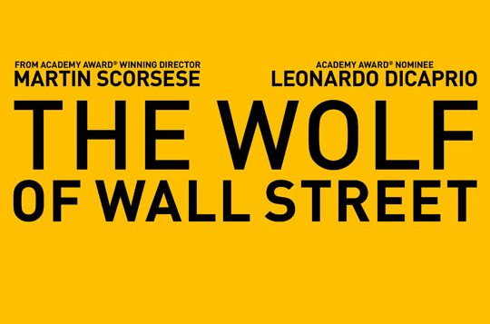 The-Wolf-of-Wall-Street-Teaser-Poster