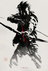 The-Wolverine-Ink-Poster-Harada