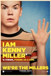 Were-the-Millers-Character-Poster-Will-Poulter