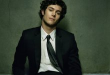adambrody 220x150 The HeyUGuys Interview: Adam Brody on Some Girl(s), Neil LaBute and the Justice League Movie