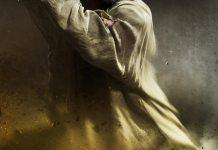 47-Ronin-Poster-Keanu-Reeves