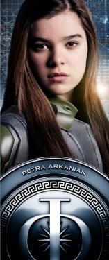 Enders-Game-Character-Poster-Hailee-Steinfeld