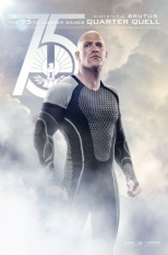 The-Hunger-Games-Catching-Fire-Character-Poster-Brutus