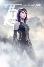 The-Hunger-Games-Catching-Fire-Character-Poster-Johanna