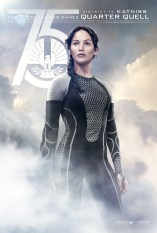 The-Hunger-Games:-Catching-Fire-Character-Poster-Katniss-Everdeen