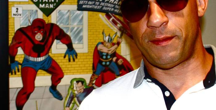 Vin-Diesel-meeting-with-Marvel