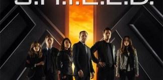 Agents-of-S.H.I.E.L.D.-Poster