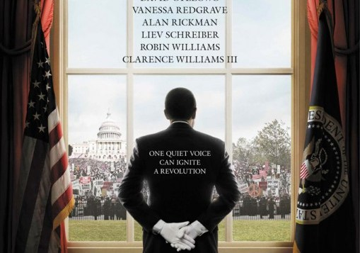 Lee-Daniels'-The-Butler-Poster