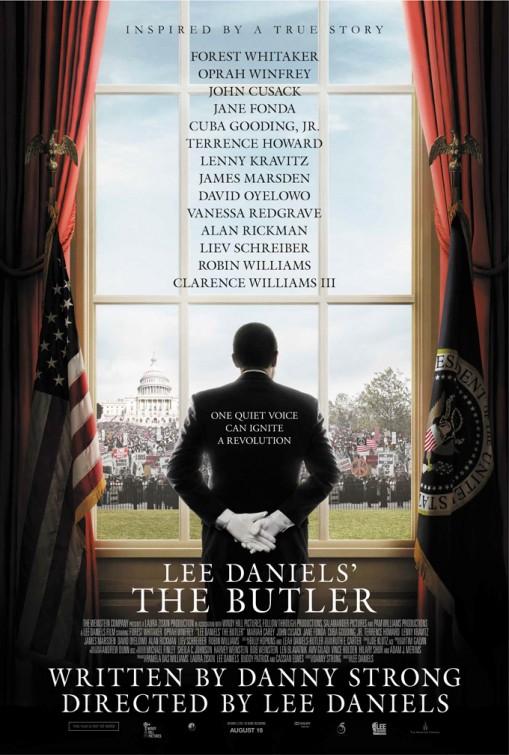 Lee-Daniels'-The-Butler-Poster