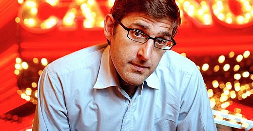Louis Theroux The HeyUGuys Instant Watching Guide   July 12th 2013