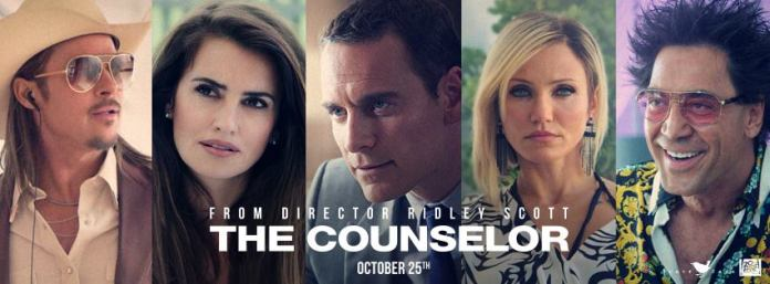 The-Counselor-Banner