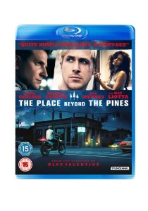 pbtp Blu ray and DVD Round up 12th August 2013