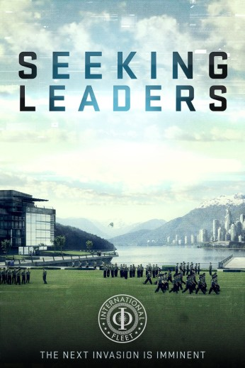 Enders-Game-Poster-Seeking-Leaders