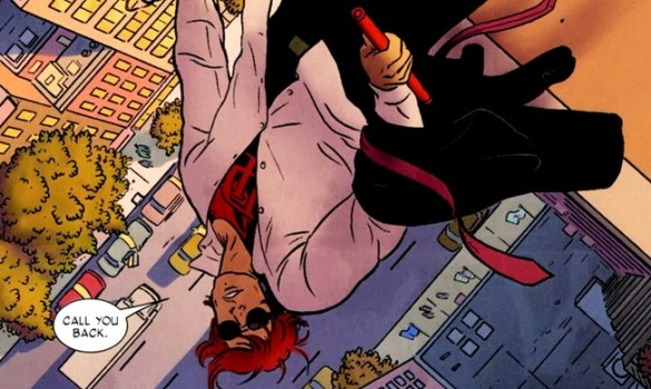 daredevil 585x350 10 Marvel Superheroes and Villains Who Should Appear In Agents Of S.H.I.E.L.D.