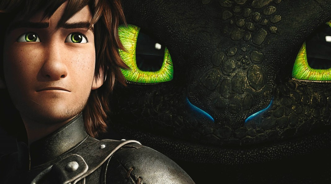 How-to-Train-Your-Dragon-2-Teaser-Poster-slice