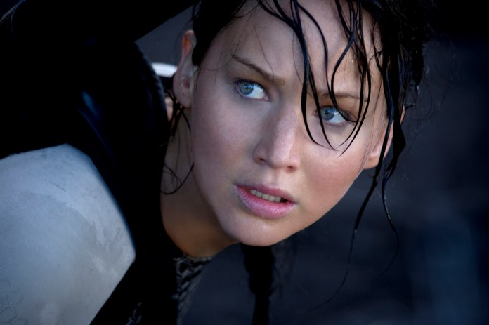 Jennifer-Lawrence-in-The-Hunger-Games:-Catching-Fire