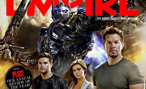 Transformers:-Age-of-Extinction-slice