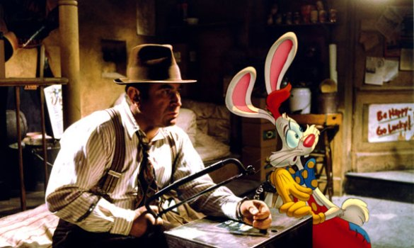 who framed roger rabbit 585x350 The HeyUGuys Instant Watching Guide   January 6th 2014