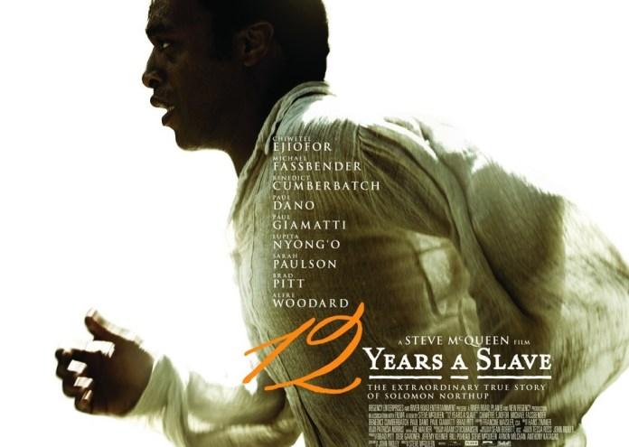 12-Years-a-Slave-slice