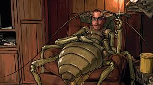 A Scanner Darkly The HeyUGuys Instant Watching Guide   January 6th 2014
