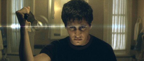 Donnie Darko 585x247 The HeyUGuys Instant Watching Guide   January 20th 2014