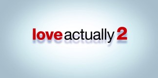 Love-Actually-2-Trailer-Parody